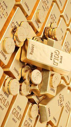 buy gold in Canada